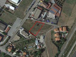 Appezzamento di terreno agricolo di 2.430 mq - Lotto 4870 (Asta 4870)