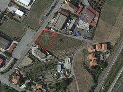 Plot of agricultural land of  ,    square meters - Lote 4871 (Subasta 4871)