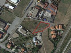 Plot of agricultural land of  ,    square meters - Lote 4872 (Subasta 4872)