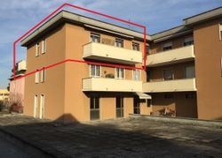 share of apartment with cellar and garage - Lot 4874 (Auction 4874)