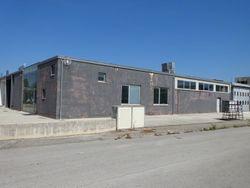 Porzione di capannone industriale con corte - Lotto 4878 (Asta 4878)