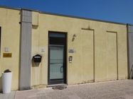 Immagine n0 - First floor office (sub 56) - Asta 4881