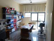 Immagine n1 - First floor office (sub 56) - Asta 4881
