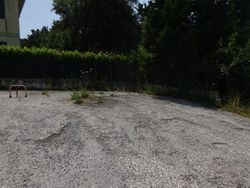 Uncovered parking  sub     - Lot 4892 (Auction 4892)