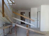 Immagine n2 - Appartamento con box auto (sub. 120-107) - Asta 4894