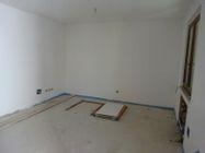 Immagine n3 - Appartamento con box auto (sub. 120-107) - Asta 4894