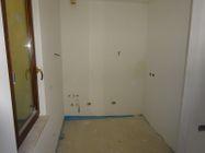Immagine n4 - Appartamento con box auto (sub. 120-107) - Asta 4894