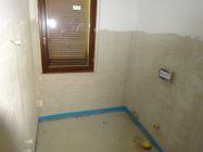 Immagine n5 - Appartamento con box auto (sub. 120-107) - Asta 4894