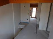 Immagine n6 - Appartamento con box auto (sub. 120-107) - Asta 4894