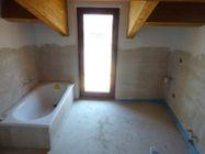 Immagine n7 - Appartamento con box auto (sub. 120-107) - Asta 4894