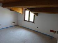 Immagine n8 - Appartamento con box auto (sub. 120-107) - Asta 4894