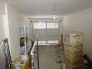 Immagine n9 - Appartamento con box auto (sub. 120-107) - Asta 4894