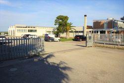 Production and administrative complex - Lote 4901 (Subasta 4901)