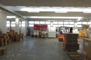 Immagine n2 - Complesso produttivo e amministrativo - Asta 4901