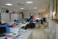 Immagine n3 - Complesso produttivo e amministrativo - Asta 4901