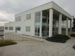 Edificio artigianale-produttivo - Lotto 4906 (Asta 4906)