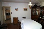 Immagine n0 - Quota di ½ di appartamento in centro storico - Asta 4931