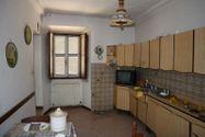 Immagine n1 - Quota di ½ di appartamento in centro storico - Asta 4931