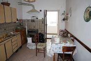 Immagine n2 - Quota di ½ di appartamento in centro storico - Asta 4931