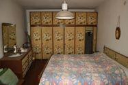 Immagine n4 - Quota di ½ di appartamento in centro storico - Asta 4931