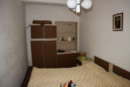 Immagine n5 - Quota di ½ di appartamento in centro storico - Asta 4931