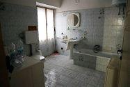 Immagine n6 - Quota di ½ di appartamento in centro storico - Asta 4931
