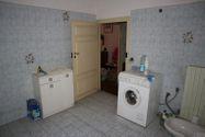 Immagine n7 - Quota di ½ di appartamento in centro storico - Asta 4931