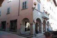 Immagine n8 - Quota di ½ di appartamento in centro storico - Asta 4931