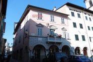 Immagine n9 - Quota di ½ di appartamento in centro storico - Asta 4931