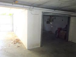 Garage in the basement  sub     - Lot 4934 (Auction 4934)