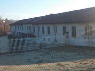 Immagine n1 - Presidio residenziale e assistenziale - Asta 494