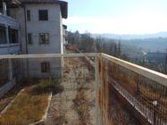 Immagine n2 - Presidio residenziale e assistenziale - Asta 494