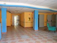 Immagine n3 - Presidio residenziale e assistenziale - Asta 494