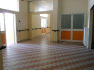 Immagine n7 - Presidio residenziale e assistenziale - Asta 494