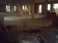 Immagine n12 - Presidio residenziale e assistenziale - Asta 494
