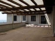 Immagine n13 - Presidio residenziale e assistenziale - Asta 494