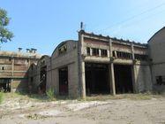 Immagine n2 - Ex complesso produttivo e abitazioni - Asta 4940