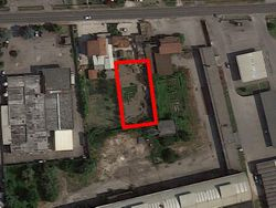 Building land of     square meters - Lot 4942 (Auction 4942)