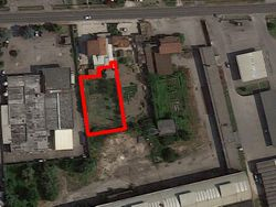 Building land of     square meters - Lot 4943 (Auction 4943)