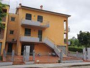 Immagine n0 - Appartamento indipendente con mansarda e garage - Asta 4944