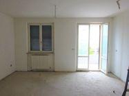 Immagine n1 - Appartamento indipendente con mansarda e garage - Asta 4944