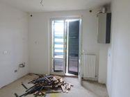 Immagine n2 - Appartamento indipendente con mansarda e garage - Asta 4944