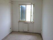 Immagine n3 - Appartamento indipendente con mansarda e garage - Asta 4944