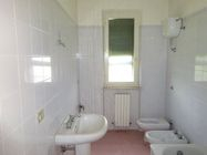 Immagine n4 - Appartamento indipendente con mansarda e garage - Asta 4944