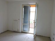Immagine n5 - Appartamento indipendente con mansarda e garage - Asta 4944