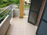 Immagine n6 - Appartamento indipendente con mansarda e garage - Asta 4944