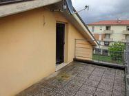 Immagine n8 - Appartamento indipendente con mansarda e garage - Asta 4944