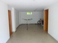 Immagine n9 - Appartamento indipendente con mansarda e garage - Asta 4944