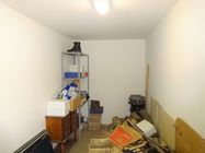 Immagine n10 - Appartamento indipendente con mansarda e garage - Asta 4944