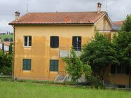 Immagine n11 - Appartamento indipendente con mansarda e garage - Asta 4944